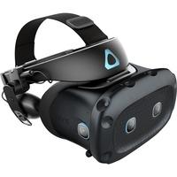 Vive Cosmos Elite Headset, VR-Brille