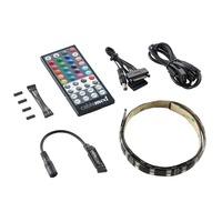 WideBeam Hybrid LED Kit 60cm, LED-Streifen