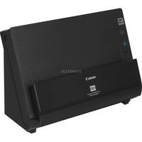Canon imageFormula DR-C225W II, Scanner