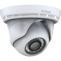 D-Link DCS-4802E, Überwachungskamera