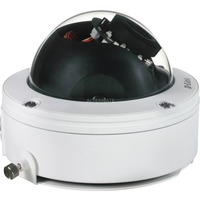 D-Link DCS-6517, Überwachungskamera