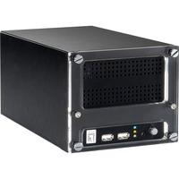 LevelOne NVR-1204, Netzwerk-Videorekorder 4-Kanal
