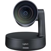 Logitech Rally Camera, Webcam
