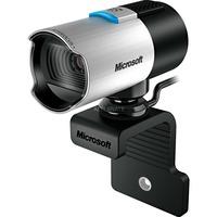 Microsoft LifeCam Studio für Business 5WH-00002 , Webcam