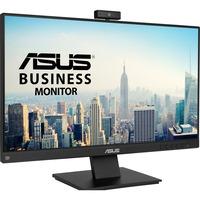 Asus BE24EQK, LED-Monitor