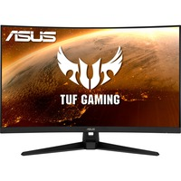 Asus TUF Gaming VG328H1B, Gaming-Monitor