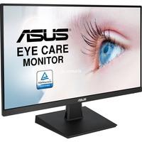 Asus VA24EHE, LED-Monitor