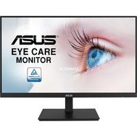 Asus VA27DQSB, LED-Monitor