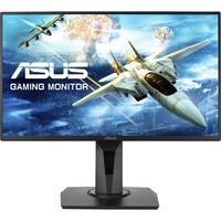 Asus VG258QR, Gaming-Monitor