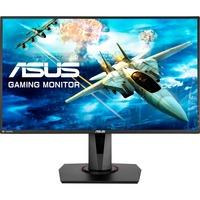 Asus VG278Q, Gaming-Monitor