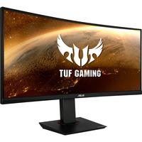 Asus VG35VQ, Gaming-Monitor