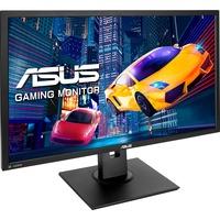 Asus VP28UQGL, Gaming-Monitor