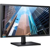 Samsung S22E450MW LED, LED-Monitor