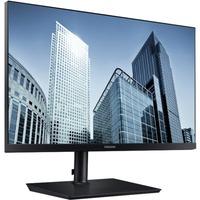 Samsung S24H850QFU, Gaming-Monitor