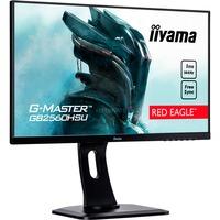 Iiyama GB2560HSU-B1, Gaming-Monitor