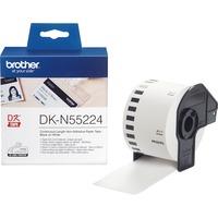 DK-N55224 Endlospapierrolle