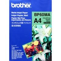 Inkjetpapier BP-60MA
