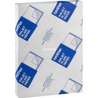 Inkjetpapier BP-60PA