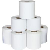 50x Bonrolle Thermopapier EC-Cash