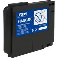 Epson Maintenance-Box C33S020580, Wartungseinheit