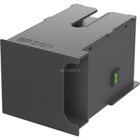 Epson Wartungs-Kit WP4000/4500, WP-M4000/4500-Serie, Wartungseinheit