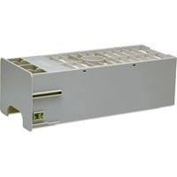 Epson Wartungstank C12C890191, Wartungseinheit grau