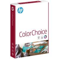 ColorChoice (88239900), Papier