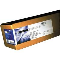 Gestrichenes Papier C6019B