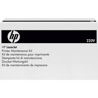 HP LaserJet CF065A 220-V-Wartungskit, Wartungseinheit