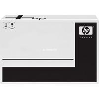 HP Maintenance Kit C8058A, Wartungseinheit