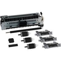 HP Wartungs-Kit CE525-67902, Wartungseinheit