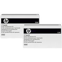 HP Wartungskit 220V B5L36A, Wartungseinheit
