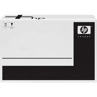 HP Wartungskit CB389A, Wartungseinheit Retail