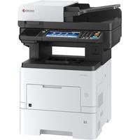 ECOSYS M3860idnf inkl. 3 Jahre KYOCERA Life , Multifunktionsdrucker