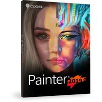 Corel Painter 2019 , Grafik-Software Upgrade