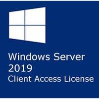 Microsoft Windows Server 2019 CAL 5 User, Server-Software