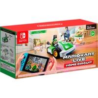 Mario Kart Live: Home Circuit - Luigi, Nintendo Switch-Spiel