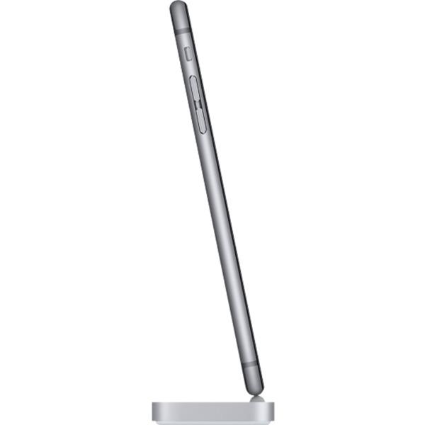 iPhone Lightning Dock, Dockingstation