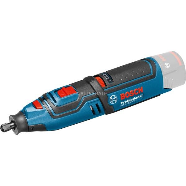 Favorit Bosch Professional Akku-Rotationswerkzeug GRO 12V-35 Professional WP73