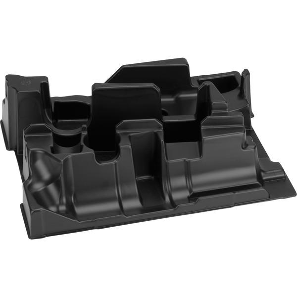 GDE 16 Plus Bosch L-Boxx Einlage passend für GBH 2-28 DFV