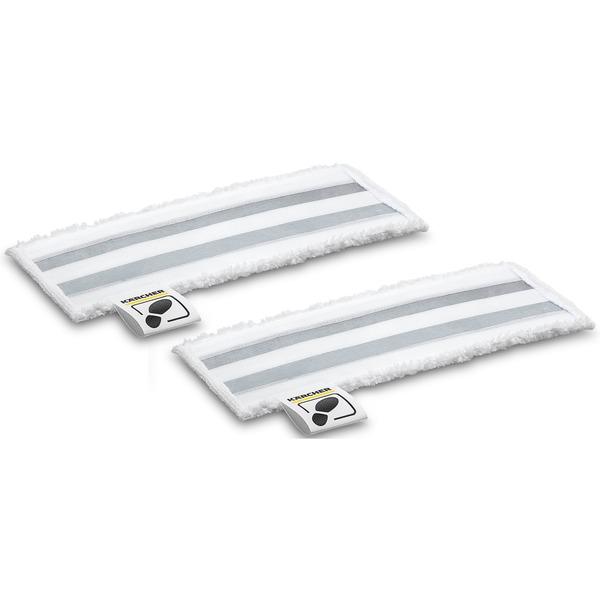 Industrieller Windeisen-Korridor-Gel/änder-Schutzb/ügel Retro-Wasserrohr-Handlauf Schwarz Schmiedeeisen-Treppengel/änder unterst/ützung angepasst YIKE 200 cm