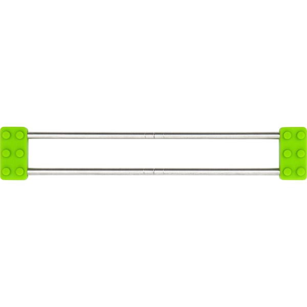 drip.line Abtropfhilfe, Abtropfgestell