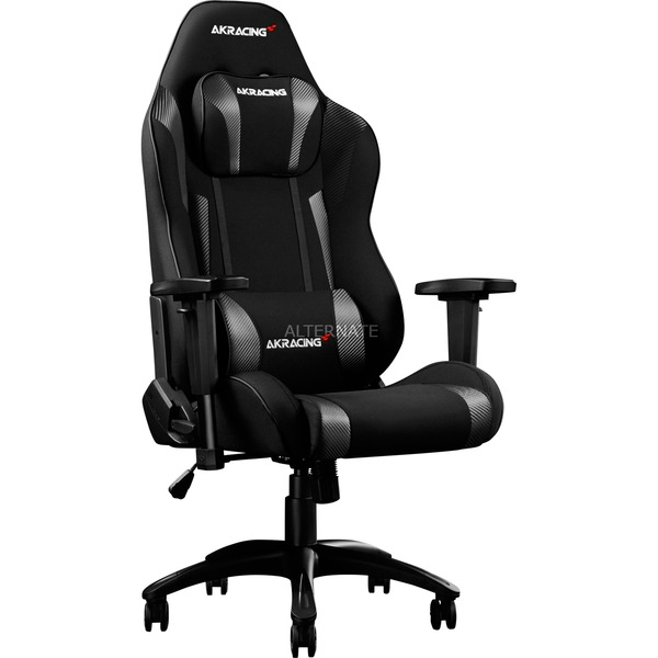 Product Image AKRacing Core EX SE Gaming-Chair