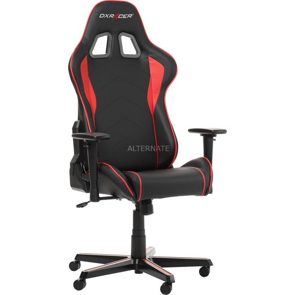 Product Image DX Racer Formula Gaming Chair