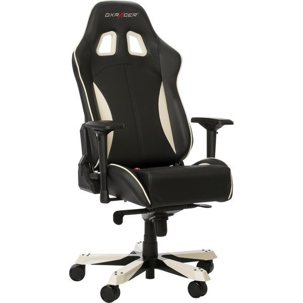 King Gaming Chair Gaming Stuhl