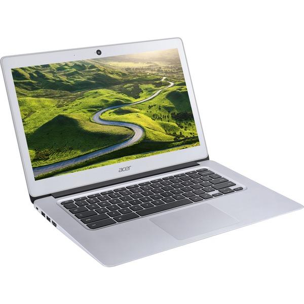 Chromebook 14 (CB3-431-C6UD), Notebook