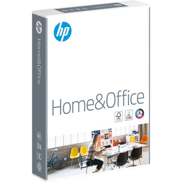 Home Office 88239941 Papier