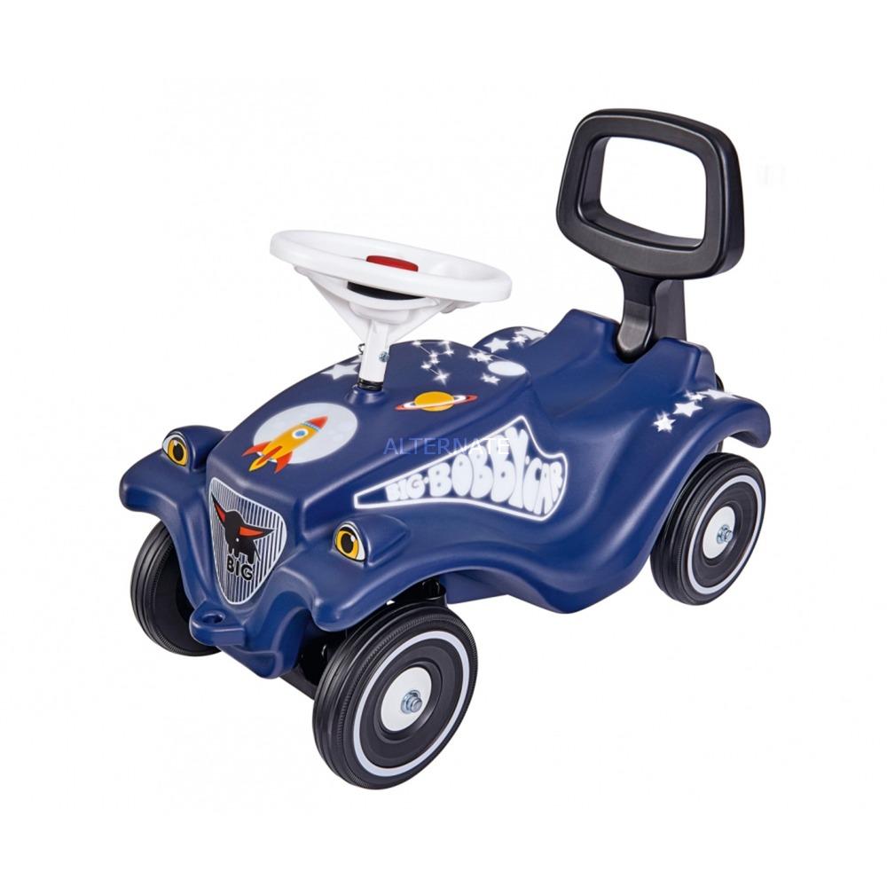 Big-bobby-car-seil Gute QualitäT Kinderfahrzeuge