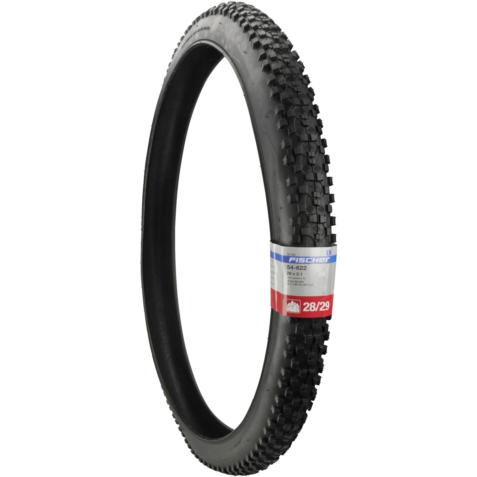 Reifen 29 54-622 MTB