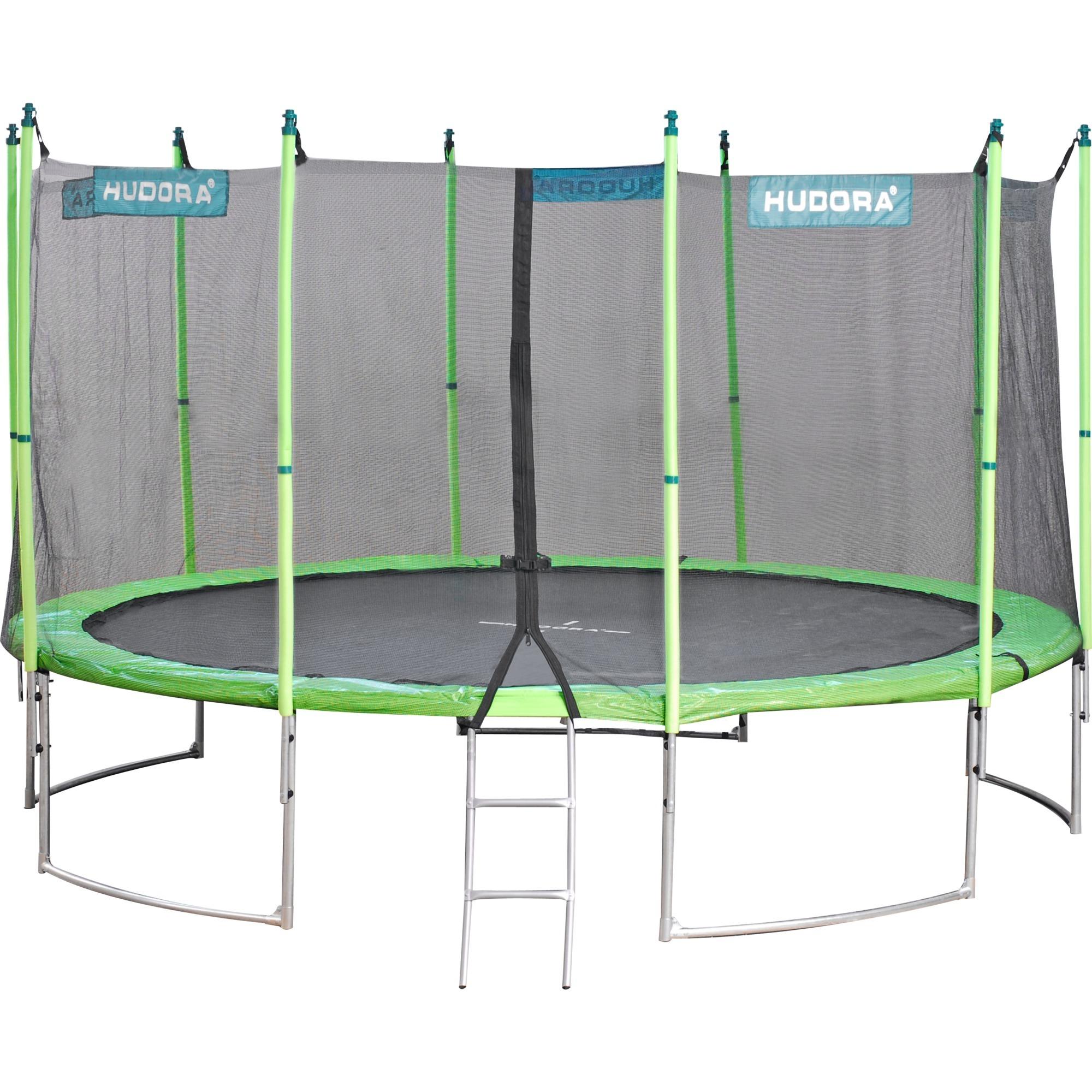 hudora trampolin 366 awesome trampolin cm feder abdeckung blau ft pv with hudora trampolin 366. Black Bedroom Furniture Sets. Home Design Ideas